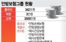 """韓 시장에서 보폭 넓히는 안방보험, """"손해보험업 진출 검토"""""""