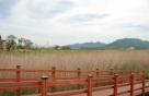'다산초당-영랑의 모란' 시·서·화, 600년 강진에 담기다