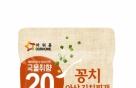 아워홈, 국·탕·찌개 전문 HMR '국물취향' 론칭