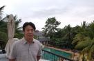 """""""재수교 20년 맞은 캄보디아, 미래지향적 관계 형성해야"""""""