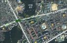 서울시, 방배 삼익아파트 재건축 정비계획안 통과