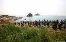 평창올림픽이 '세계 관광산업' 메카로…힐링의 보고, 레저의 중심