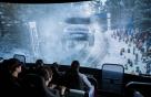 '현대 모터스튜디오 고양' 조용한 돌풍…방문객 3만명 돌파
