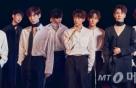 펜타곤, 6월 3日3色  단독콘서트 개최