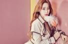 AOA 유나, 드라마 '싱글와이프' 합류..8월 첫 방송