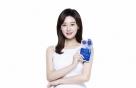 """김지원, '메디힐' 새 얼굴 되다…""""건강하고 긍정적인 이미지"""""""