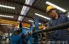 LS전선아시아, 덴마크에 113억원 규모 초고압 케이블 공급