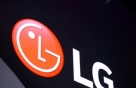 S&P, 3년 만에 LG전자 등급전망 부정적→안정적 상향