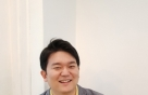 """""""취향저격 스타일 알아서 척척""""…美에 쇼핑앱 도전장낸 30대 청년"""