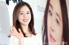 [★화보]'예비엄마' 김태희의 행복 가득한 미소