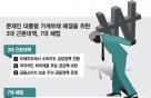 LTV·DTI 유지냐, 강화냐 결정 임박..새정부 가계부채 시험대