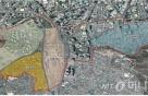서울시, 서울역 일대 도시재생활성화 창업아이디어 공모