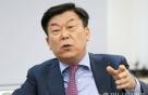 """""""국민이 물건 싸게 사야""""…역할 커진 '중통령' 중기중앙회장"""