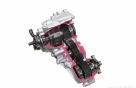 현대위아 기아차 스팅어 탑재 4륜구동 시스템 국산화 성공