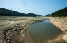 정부, 영농철 가뭄피해 확산에 특별교부세 긴급 지원