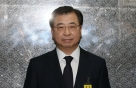"""서훈 """"국정원, 정권 비호조직 아냐…국내정치와 완전 단절될 것"""""""