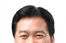 청와대 정책기획비서관에 정태호 내정