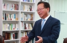 '문자폭탄' 받던 김부겸·김현미 입각…文 대통령식 '민주당정부' 구현