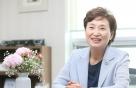 文대통령의 '유리천장' 깨기, 연달아 '최초 여성 기용'