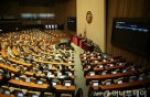 文 정부 첫 당정협의 31일 열린다…추경 예산 논의부터