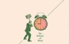 '쉴 권리…' 일하지 않는 휴식 vs 일은 휴식의 중단