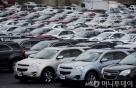 GM, 美 5월 판매 1위 포드에 내줘...현대차 판매량 15% '후진'