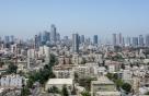 獨포르쉐, 이스라엘 첨단 스타트업에 천만달러 자본투자