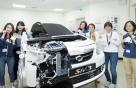 르노삼성, 2012년 경영위기 이후 올해 최대 규모 채용