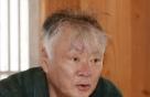 """김훈 """"'북한이 주적이냐 아니냐'는 병자호란 때보다 더 썩어빠진 질문"""""""