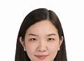 강경화와 외교장관의 '언어'