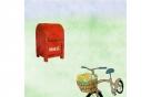 행복은 자전거를 타고