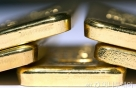 금값, 4일 연속 하락...팔라듐, 2014년 9월 이후 최고가