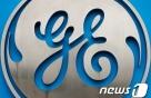 이멜트 GE 회장, 16년 만에 퇴임…후임에 GE 헬스케어 대표
