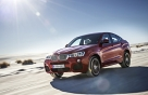 BMW그룹코리아, X3·X4 스페셜 에디션 출시