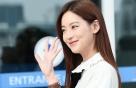 """오연서 """"무차별 악성댓글·성희롱에 법적 대응"""""""