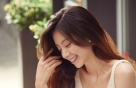 박수진, 고혹적인 주얼리 화보…방부제 미모 '눈길'