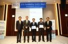 현대모비스 품질 경쟁력 글로벌서 통했다