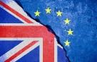 영국의 운명을 바꾼 투표