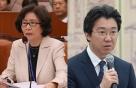 문체부, '블랙리스트 책임' 문예위·영진위원장 사표 수리