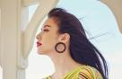 """한효주, 하와이 해변서 선보인 휴양지룩…""""옆태도 완벽"""""""