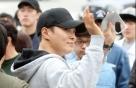 주원·규현, 기초군사훈련 끝…오늘(22일) 훈련소 퇴소