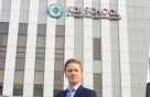 한국으로 유학온 20대의 '몰도바 고위공무원'