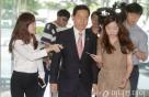 김상곤 인사청문회 29일 개최키로…'악연' 김병준 증인 채택