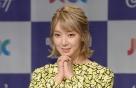 "AOA 초아 ""팀 탈퇴"" vs 소속사 ""논의 중"""