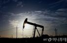 국제유가, 美 원유재고량 감소에 소폭 반등...WTI, 42.74달러