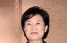 """김현미 """"6·19 대책, 주택시장 교란세력에 보내는 1차 메시지"""""""