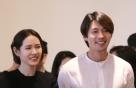 """현빈·손예진 주연 '협상', 17일 크랭크인…""""특급 만남"""""""