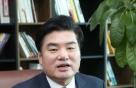 [런치리포트]자유한국당 당대표 후보 3인 인터뷰