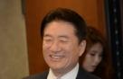 '40년 한은맨' 장병화 부총재 퇴임
