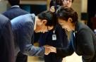 다음 대책은 '전월세상한제'? 김현미 장관 언급